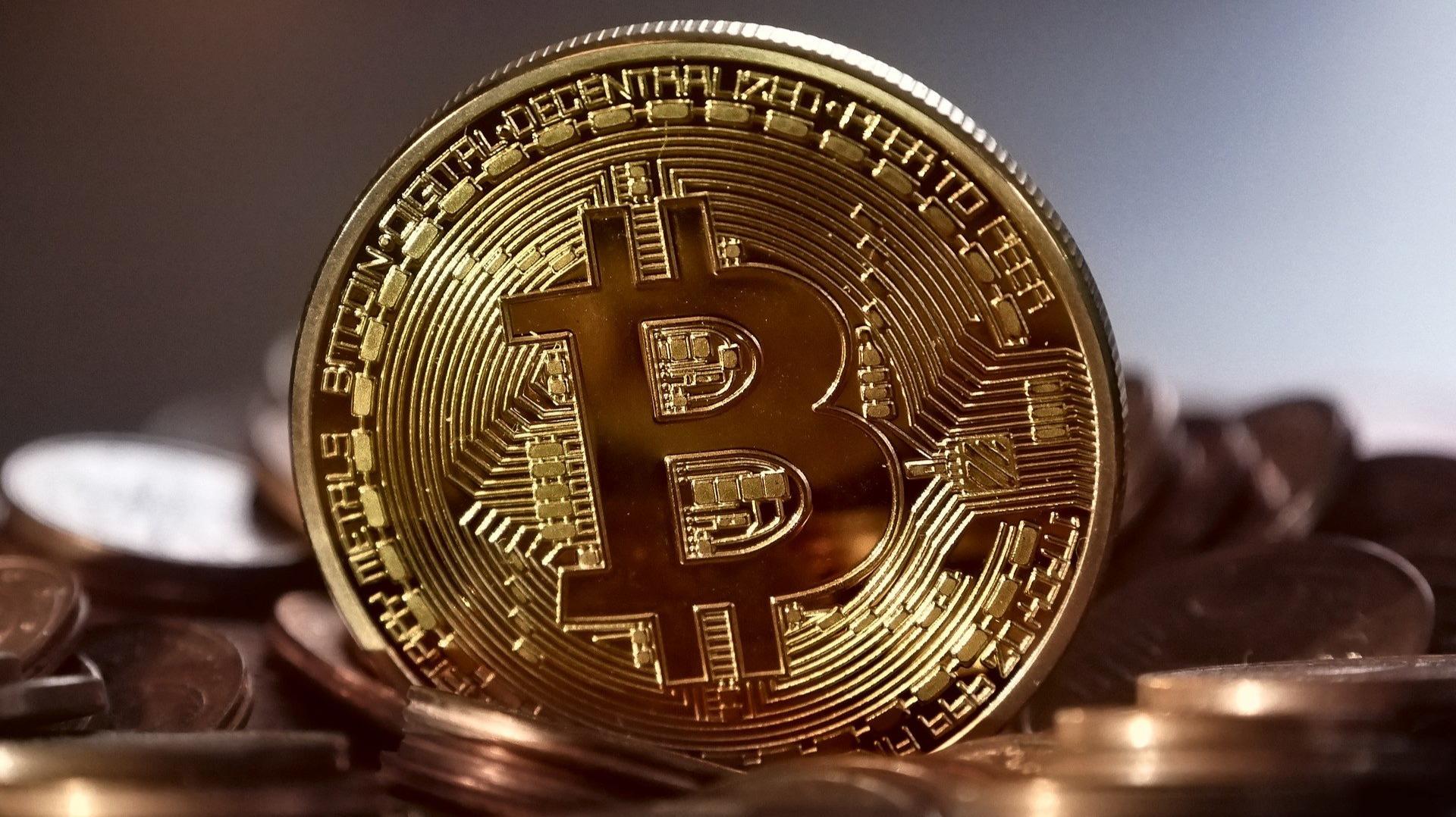 Crypto Market Cap Hits The $1.2 Trillion Mark