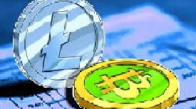 Bch and Ltc