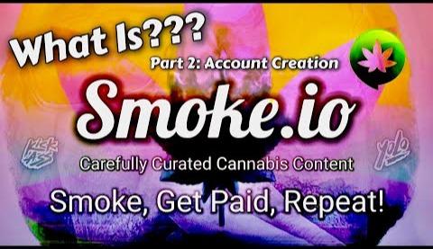Free Account Creation!