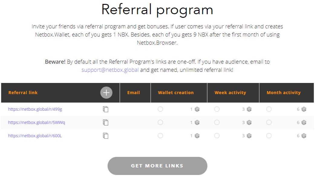 Referral program of https://netbox.global/r/k5lyJ.