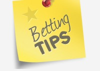 20 October 2019 Betting Tips