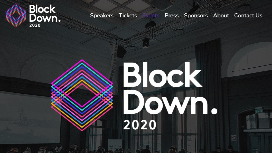 https://blockdownconf.com/events/