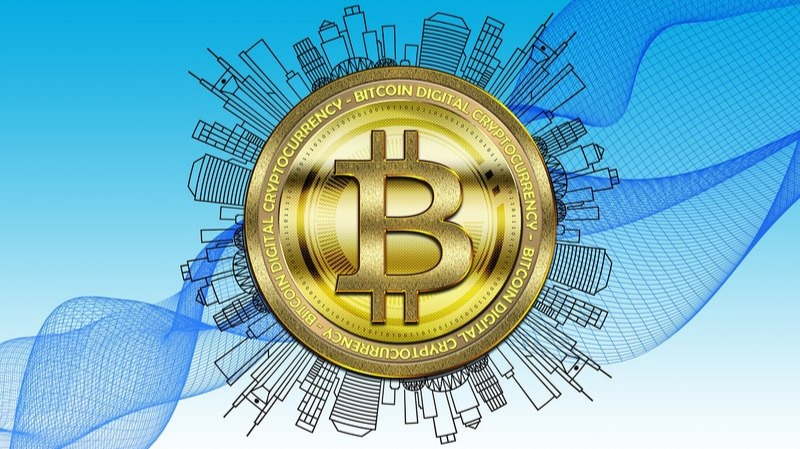 Best Bitcoin Marketplaces and Auction Sites to Buy and Sell Anything