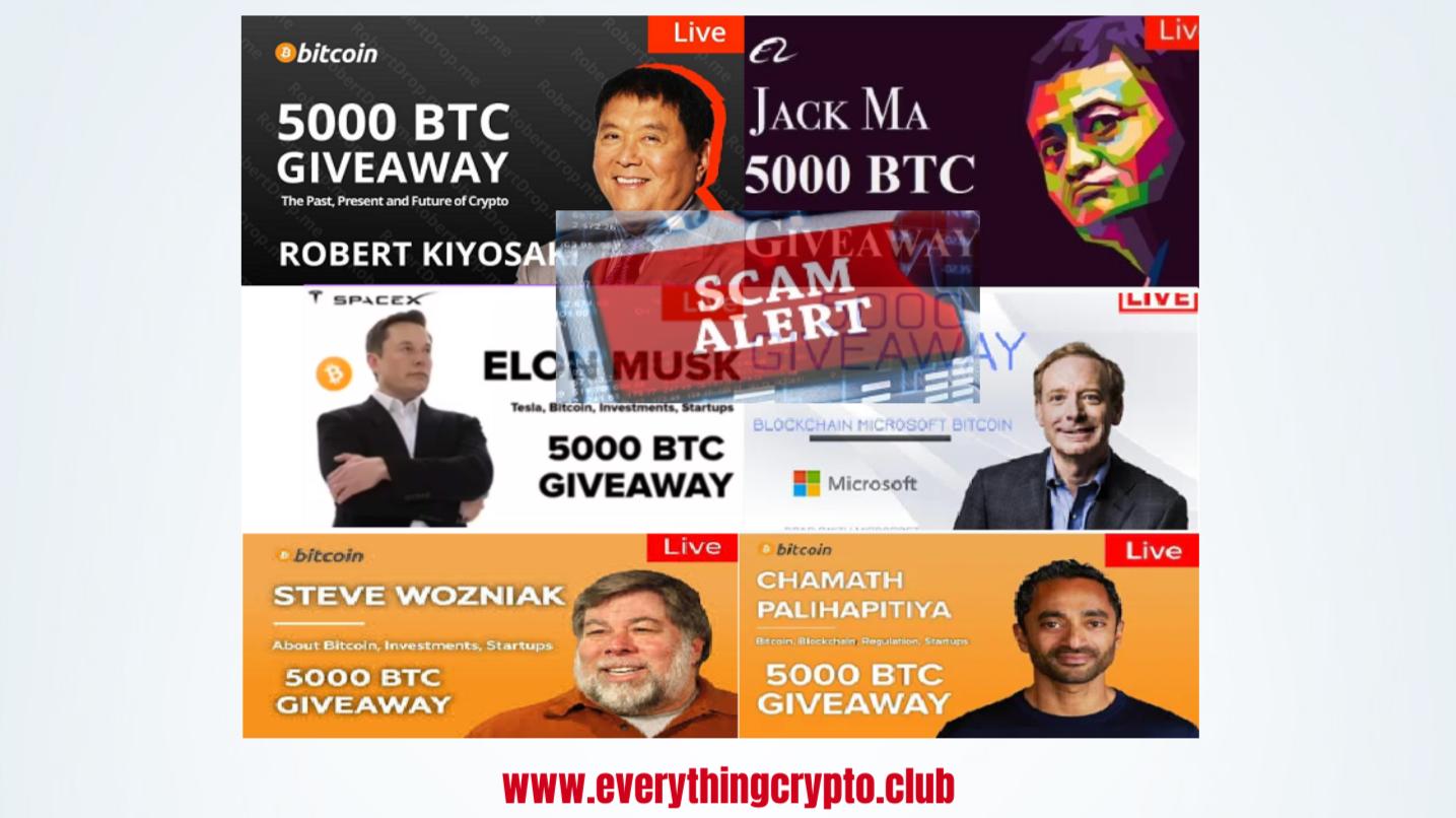 binance 5000 btc giveaway