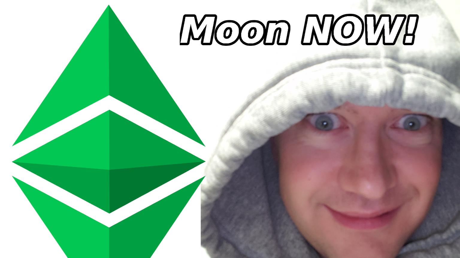 ETC Moon