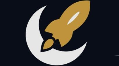 MoonShot - Live on BitMart Exchange