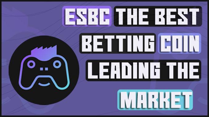 ESBC crypto review