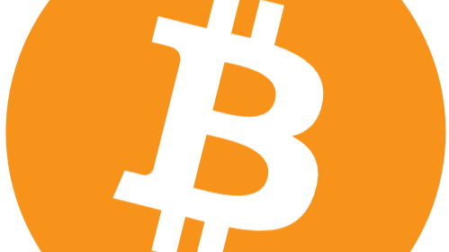 BITCOIN SURGING AT 9700$ - GREEN BULL, ETHEREUM SURGED, COUMPOUND MADE +59%