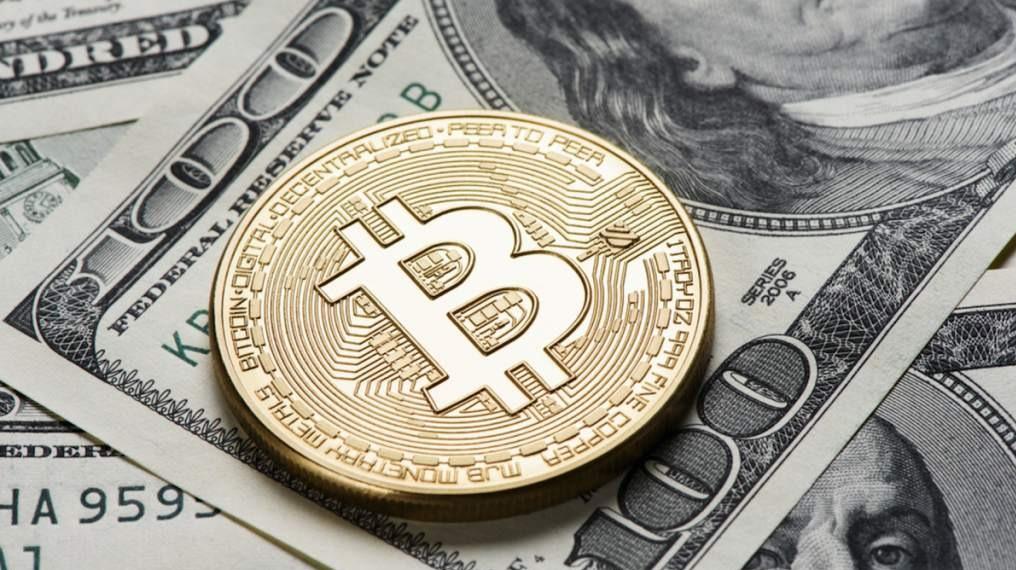 Can Bitcoin Cash and Btc coëxist?