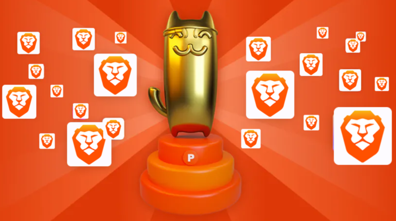 ©Image of Product Hunt