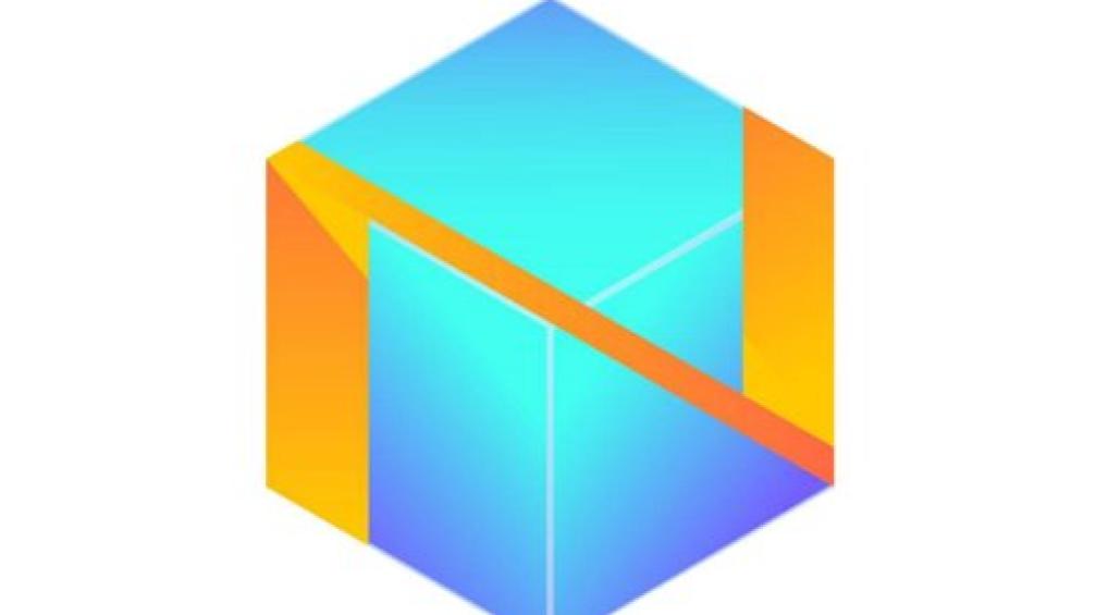Netbox.global