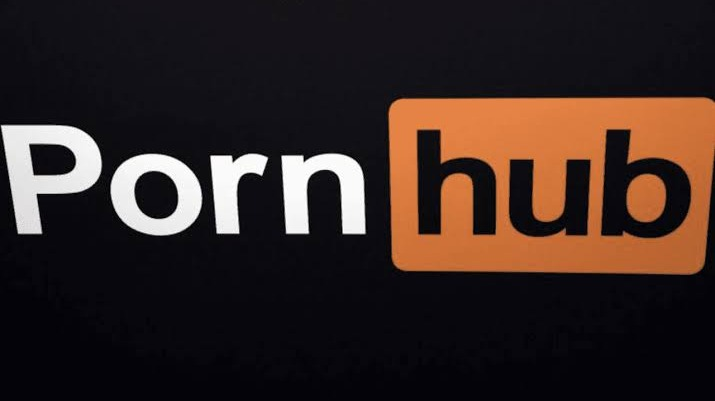 Pornhub Now Accepts Tether Usdt-7113
