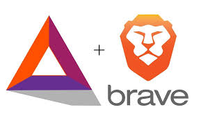 My Experience With Ads in Brave Beta