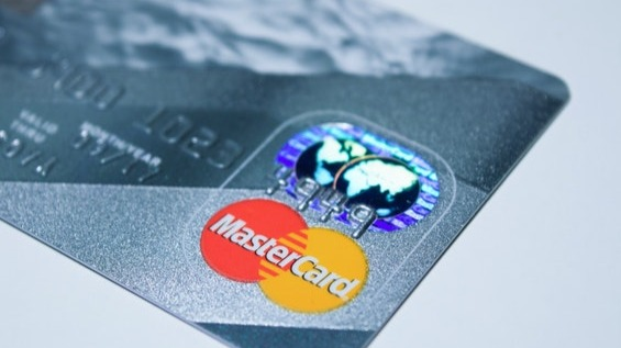 Will You Give Mastercard Your Crypto?