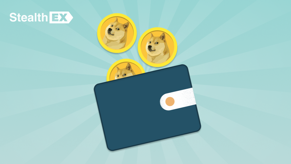 Best Crypto Wallet For Dogecoin