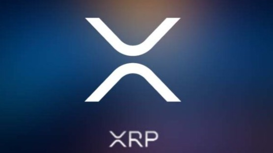 XRP / RIPPLE : Le Trésor Américain, Mme RIOS avec RIPPLE et la SEC qui prétend ne pas avoir de Doc ?