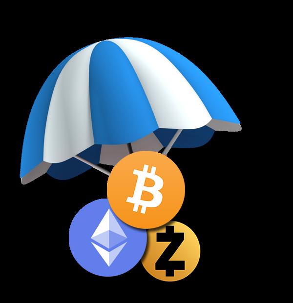 how to exchange cryptocurrency dobiexchange