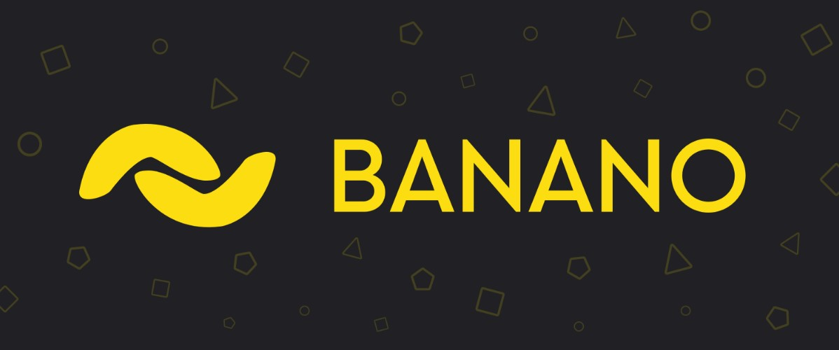 Banano (BAN) CPU Miner - Generate Money From Your PC
