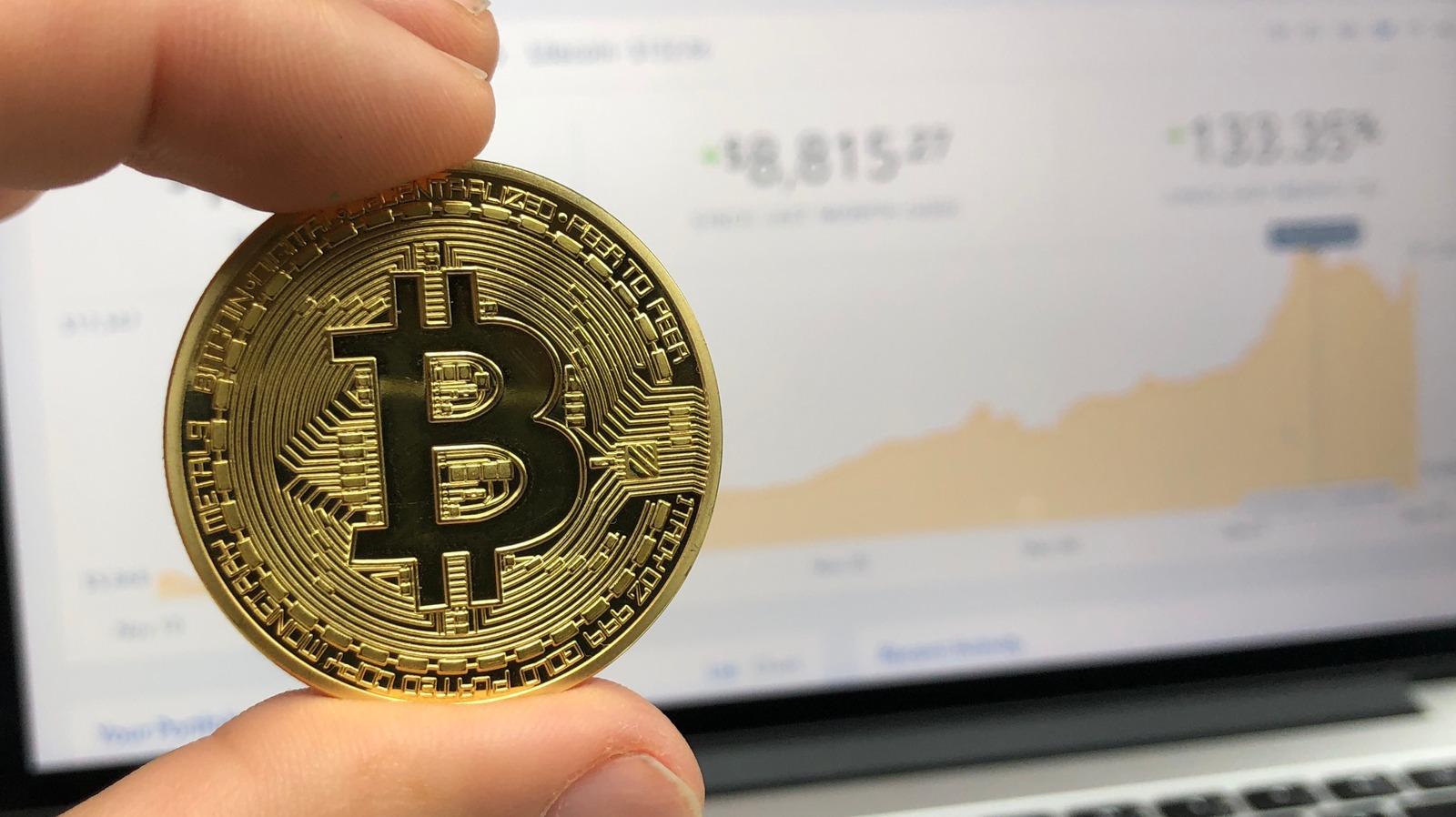 Crypto grow