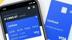 Coinbase Custodian To add Telegrams Gram coin