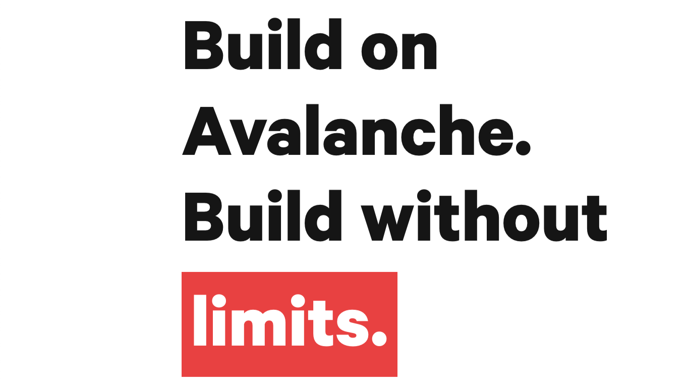 What is Avalanche? Why is it popular for DeFi?