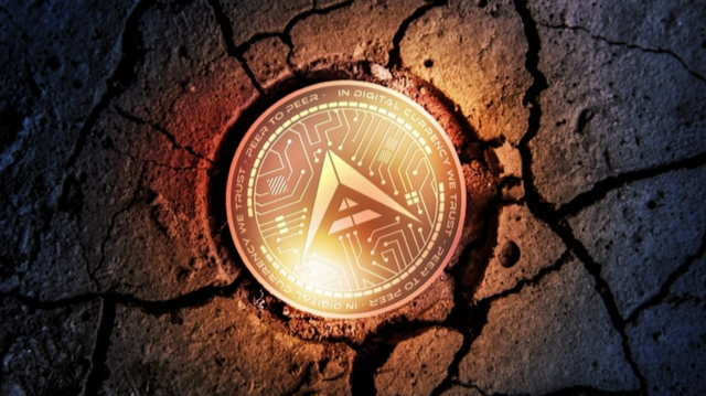 A Guide to Ark Cryptocurrency