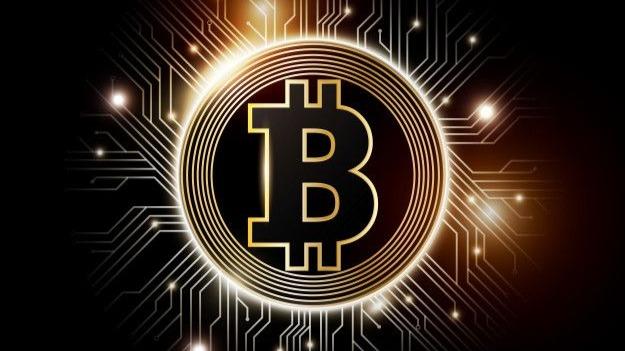 Bitcoin Price Evolution Analysis 05.13.2021