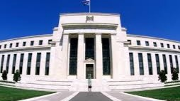 Confirmed: Federal Reserve Digital Dollar In The Works
