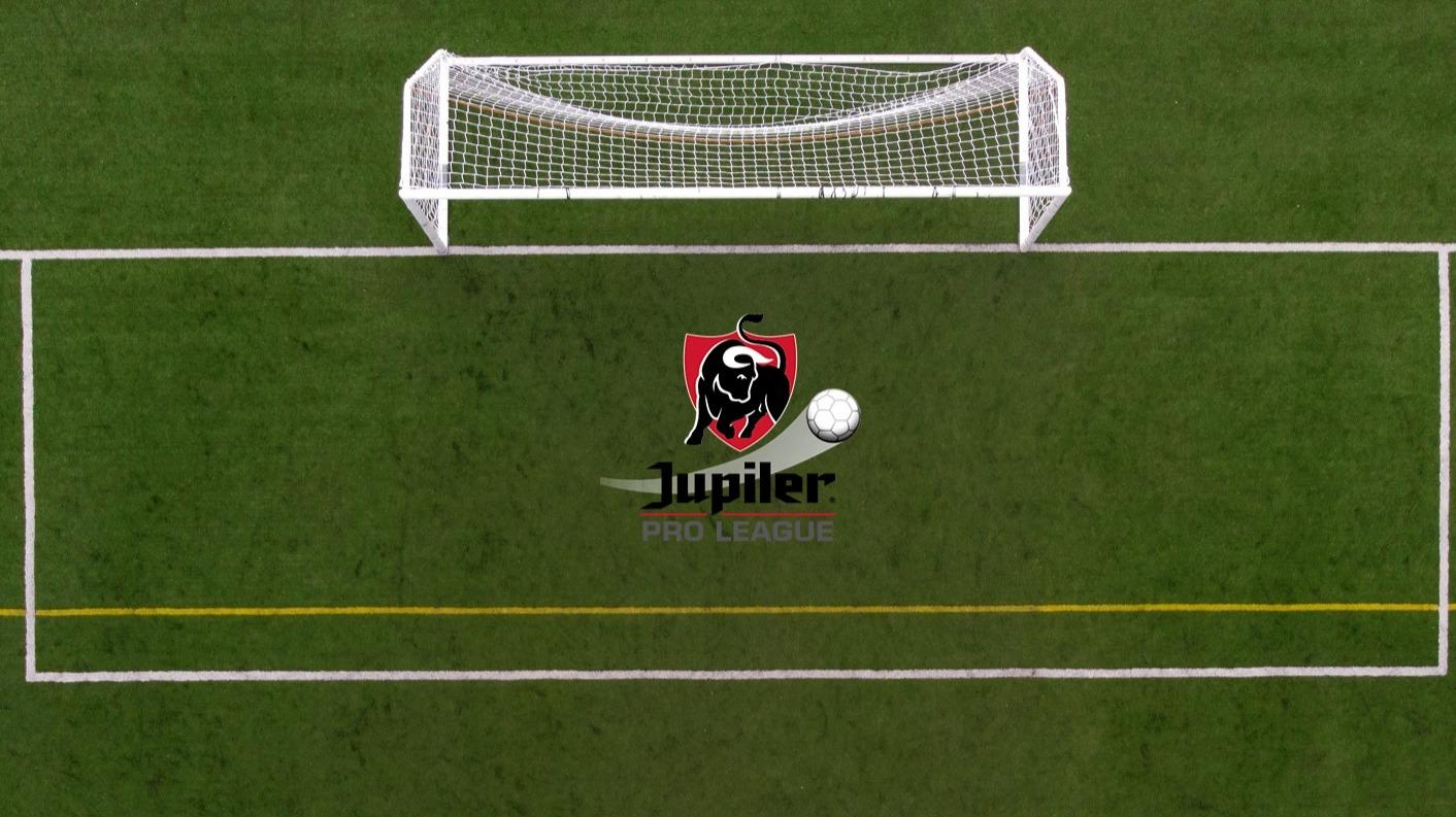 Jupiler League Week 25 Saturday Previews