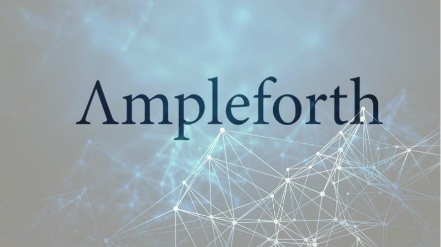 Ampleforth