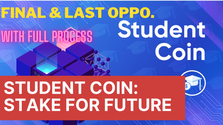 https://studentcoin.app/