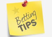 11 October 2019 Betting Tips
