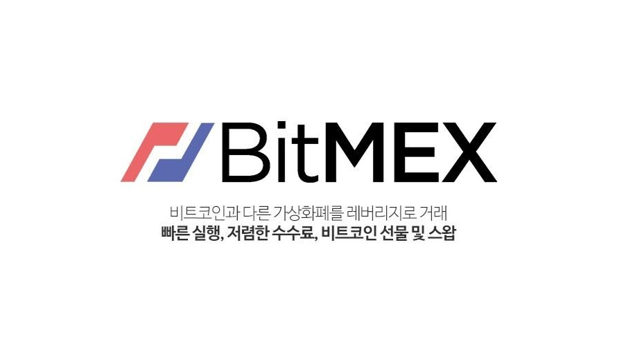 https://busy.org/@minjaee/bitmex-unofficial-app