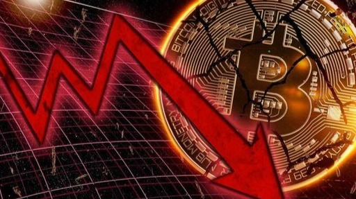 What Can We Expect From Bitcoin in The Coming Days?