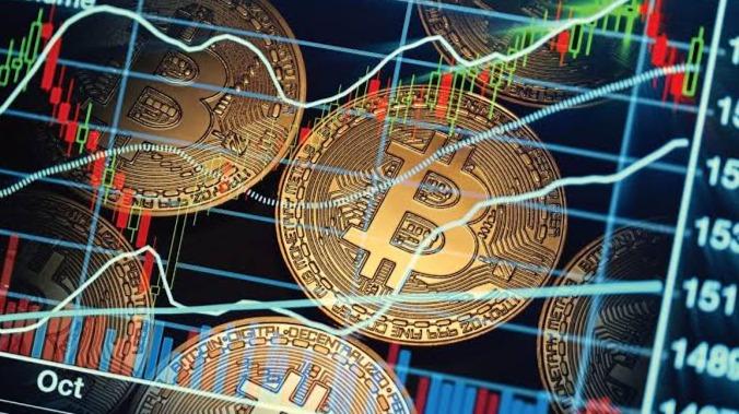 ethereum bitcoin litecoin price