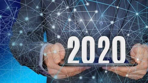 Insights from reflecting on the passed by Covid-19 year of 2020
