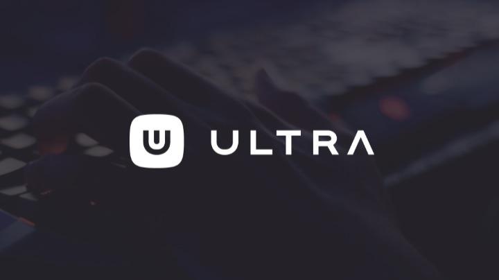 Reasons I'm Buying Ultra (UOS)