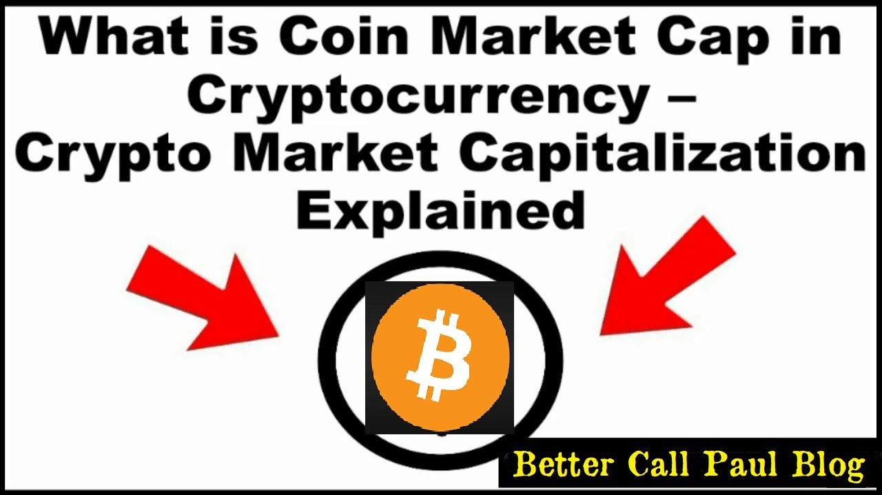 coin market call
