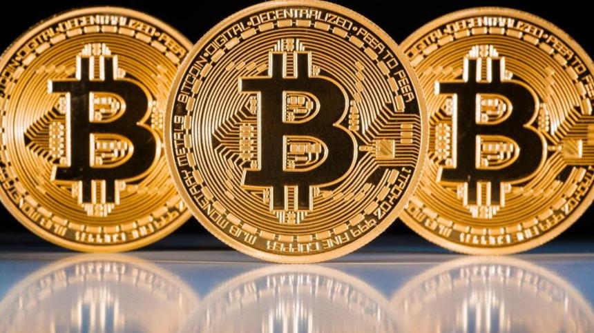 Bitcoin coinmarketcap, Amire szükséged van a bináris opciók kereskedéséhez