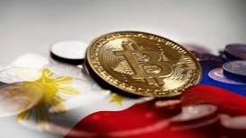 https://bitnewstoday.com/amp/news/the-philippines-ushers-in-crypto-innovation-with-new-regulatory-framework/
