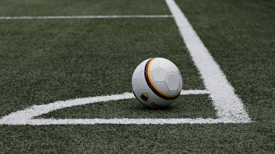 Bouli's soccer tips for 20 October