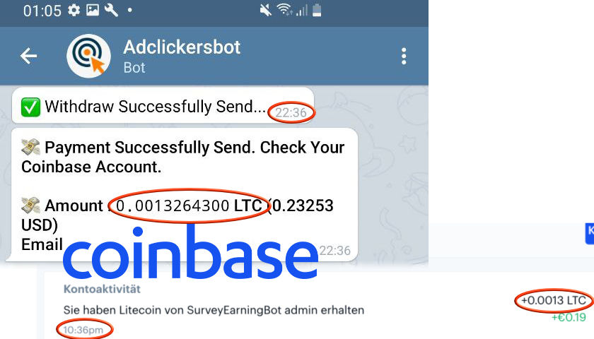telegram_bot_adclickersbot_proof_of_payment