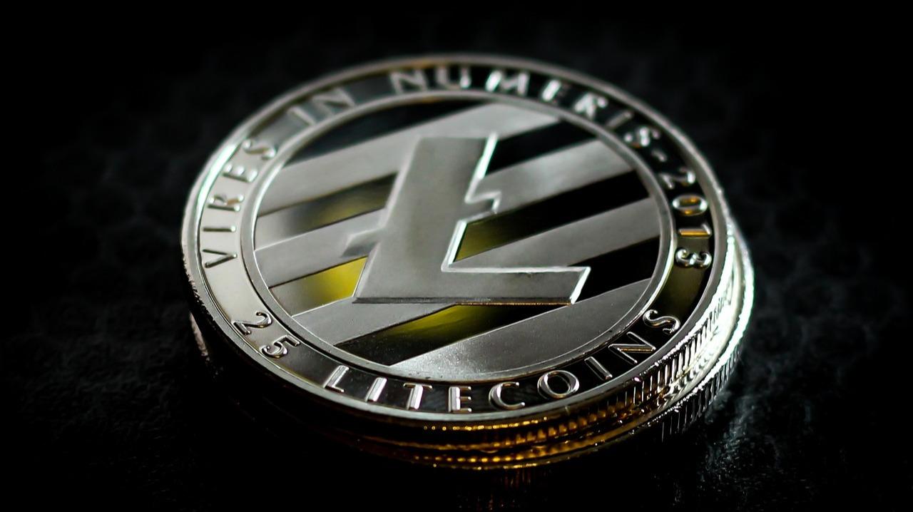 Litecoin: The backbone of LiteBringer