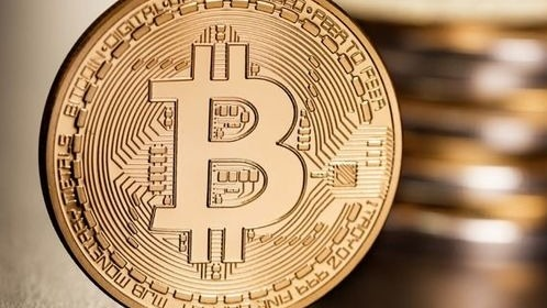 How to mining Bitcoins (Beginner's): Mine Bitcoin step by step
