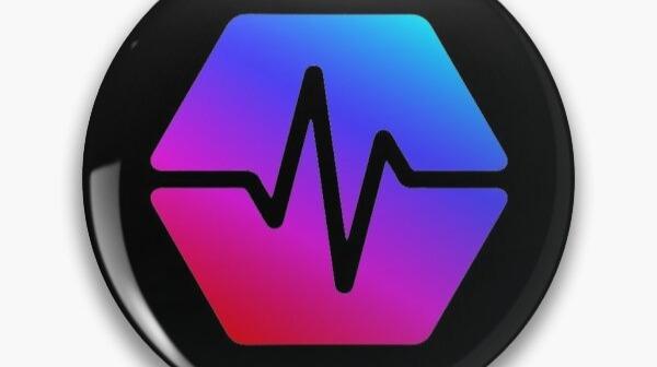 PulseChain Is Live - Richard Heart Invented Pumpamentals