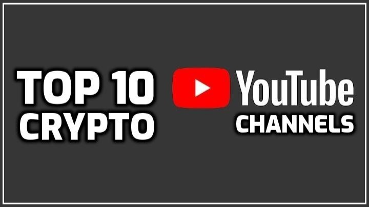 top cryptocurrency 2021 steemit