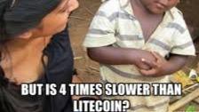 Newbie Quest: Understanding Litecoin (LTC)