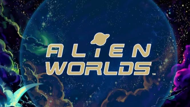 alien-worlds