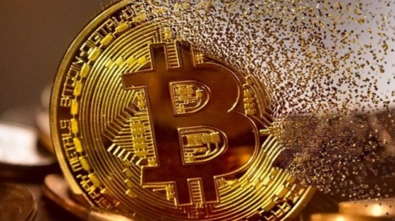 Celsius CEO reinforces 160k bitcoin in 2021
