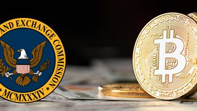 Punish Them! SEC and The World Bank Shun El Salvador BTC Move